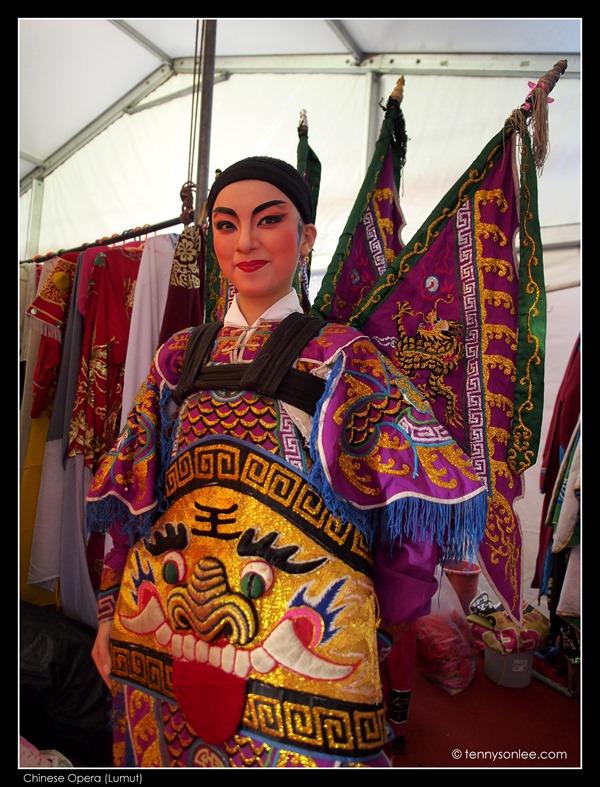 Chinese Opera (10)