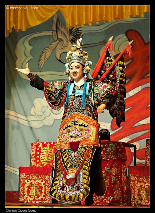 Chinese Opera (12)