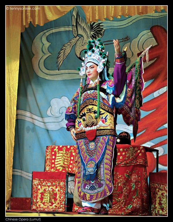 Chinese Opera (13)