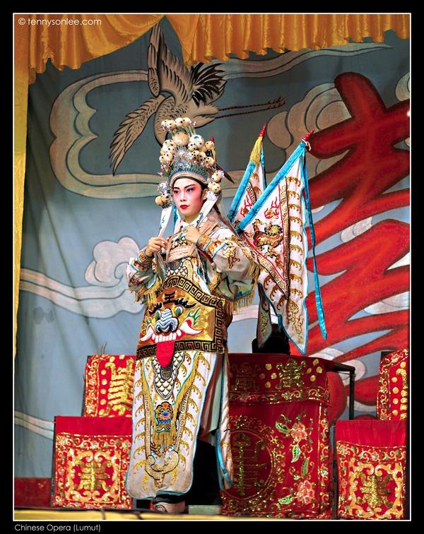 Chinese Opera (14)