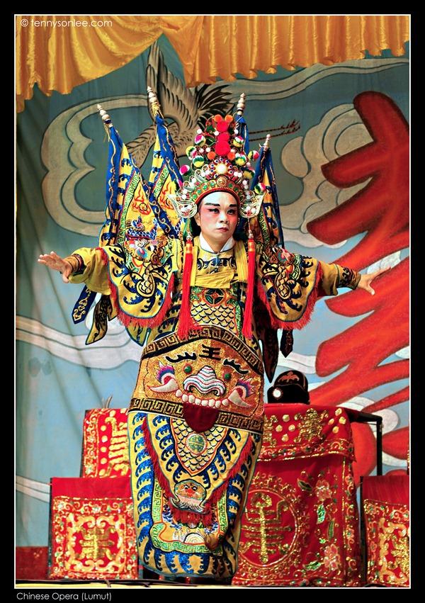 Chinese Opera (15)