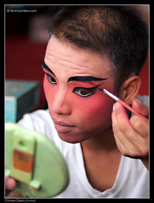 Chinese Opera (1)