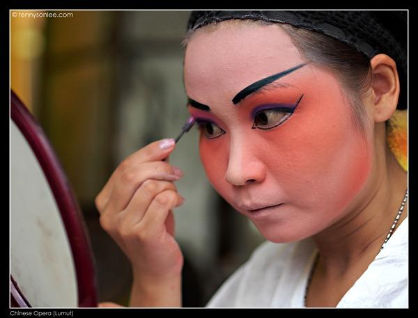Chinese Opera (2)