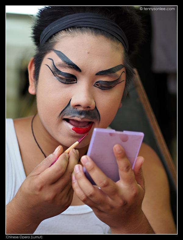 Chinese Opera (3)