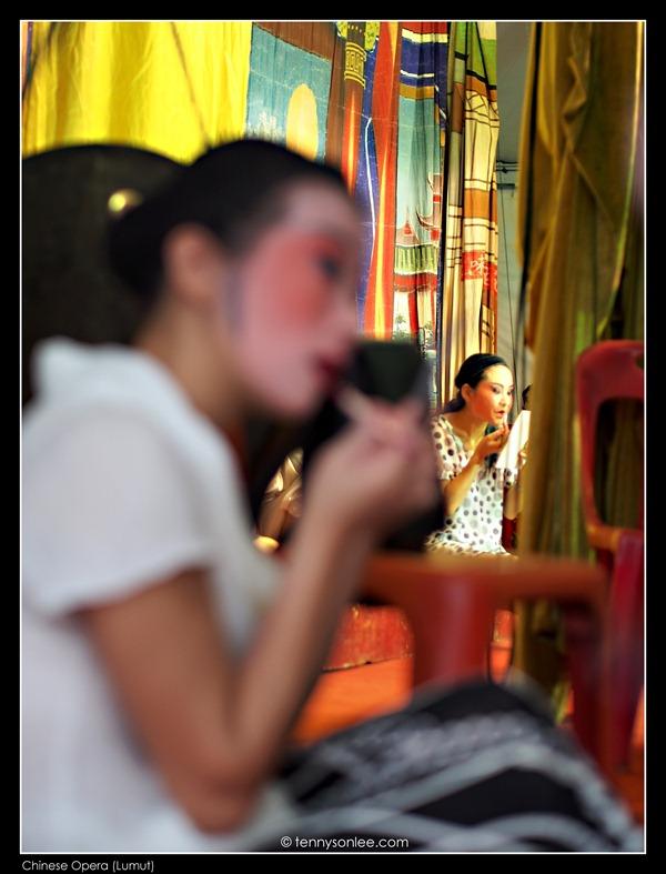 Chinese Opera (4)