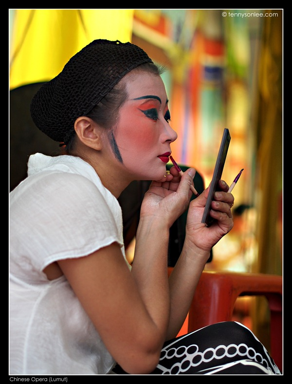Chinese Opera (5)