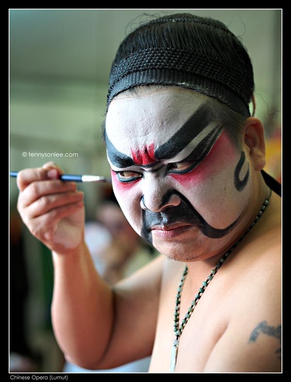 Chinese Opera (6)