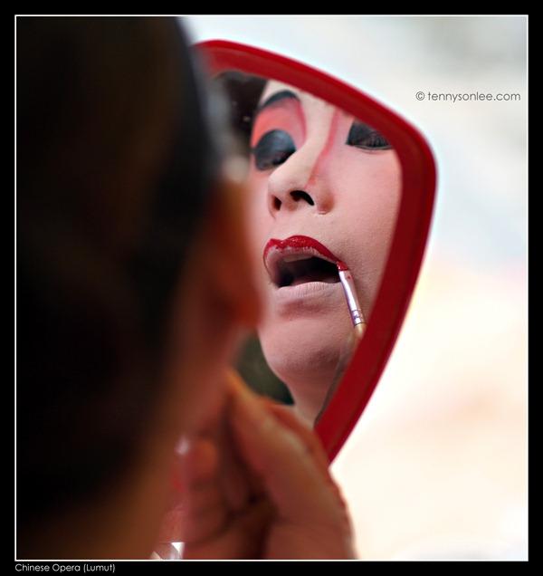 Chinese Opera (7)