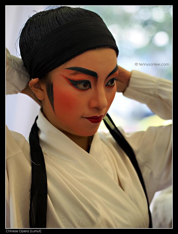 Chinese Opera (8)