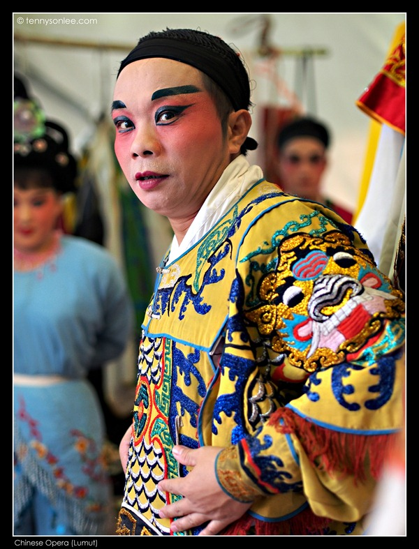 Chinese Opera (9)