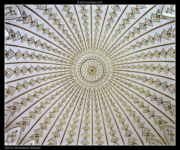 Islamic Arts Museum Malaysia (3)