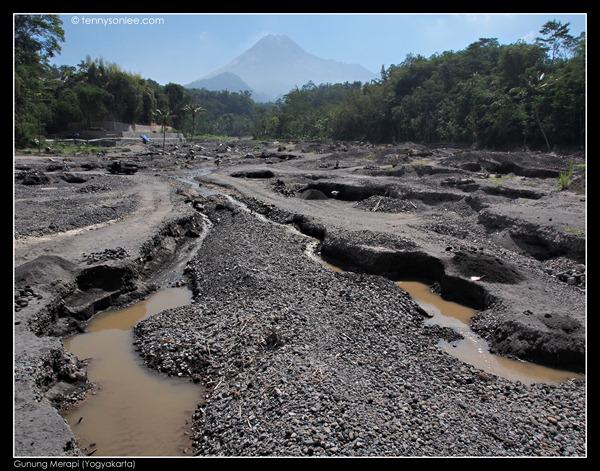 Mount Merapi (8)