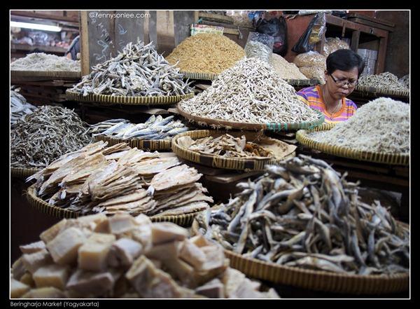 Pasar Beringharjo (2)