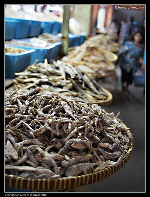 Pasar Beringharjo (4)