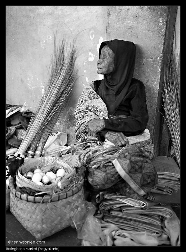 Pasar Beringharjo (5)
