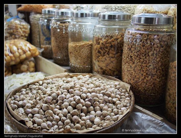 Pasar Beringharjo (7)