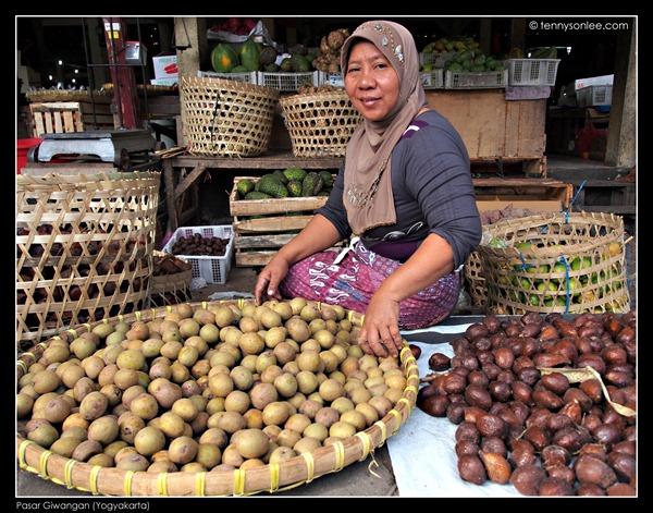 Pasar Giwangan (10)