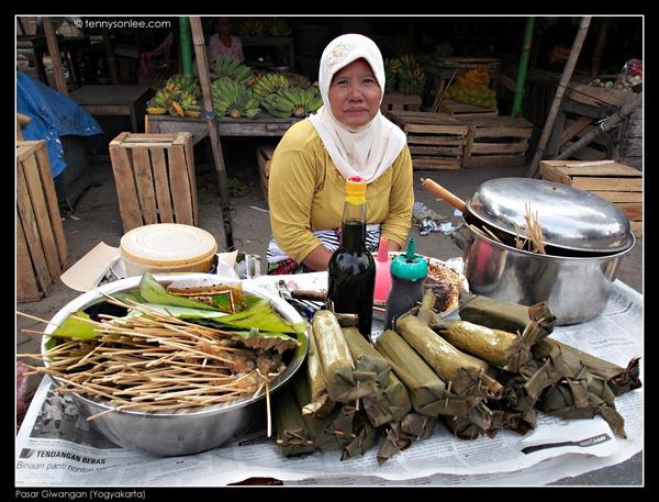 Pasar Giwangan (9)