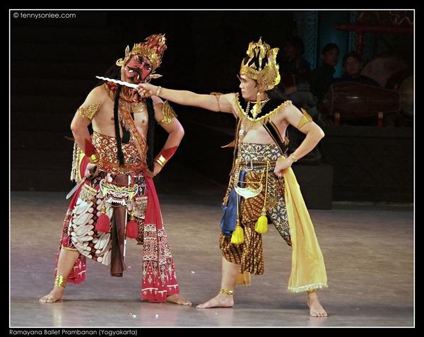 Ramayana Ballet Prambanan (10)