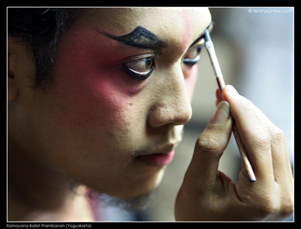 Ramayana Ballet Prambanan (2)