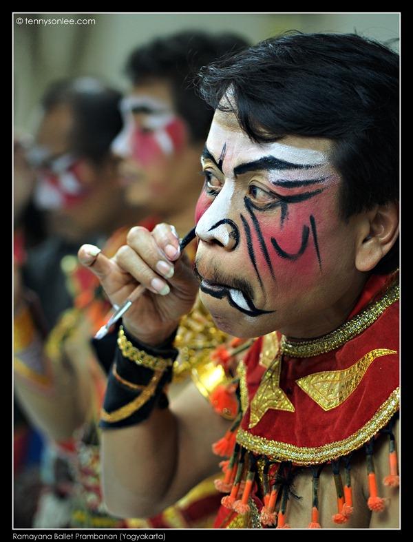 Ramayana Ballet Prambanan (4)