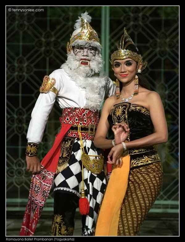 Ramayana Ballet Prambanan (6)