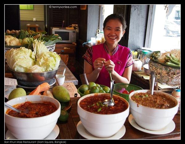 Bangkok 2012 (2)