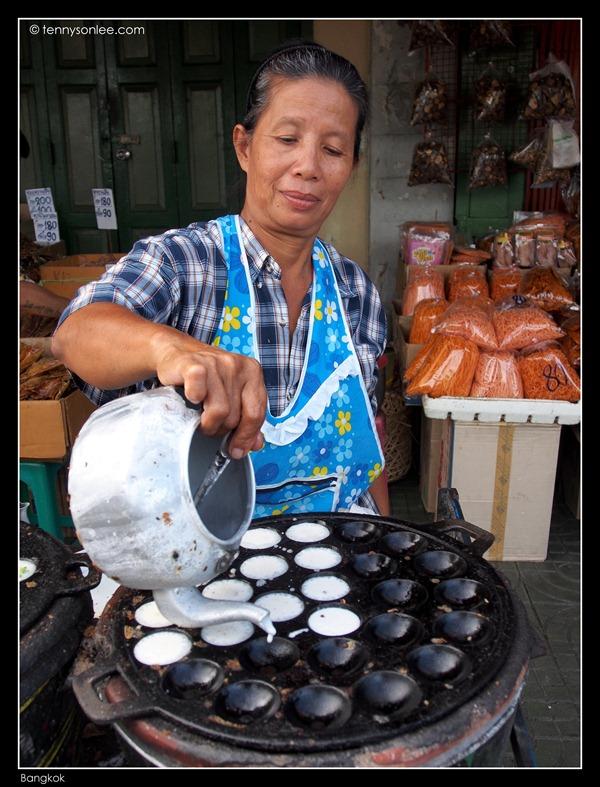 Bangkok 2012 (8)