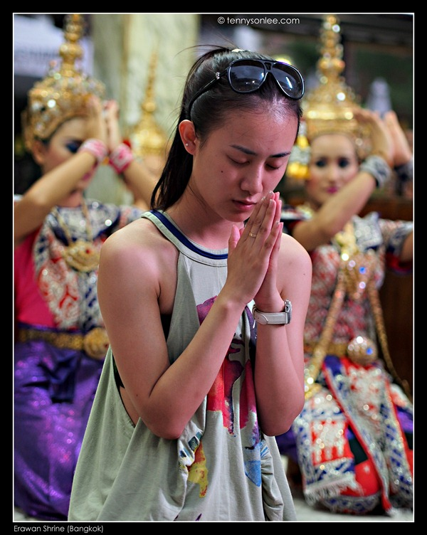 Erawan Shrine (2)