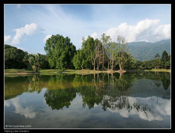 Taiping Lake Garden (1)