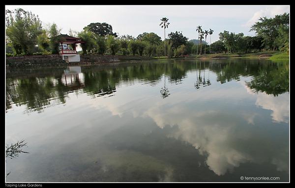 Taiping Lake Garden (3)