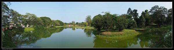 Taiping Lake Garden (6)