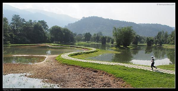 Taiping Lake Garden (7)