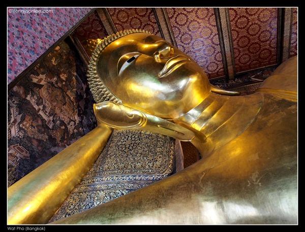 Wat Pho (1)