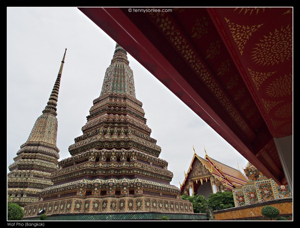 Wat Pho (3)