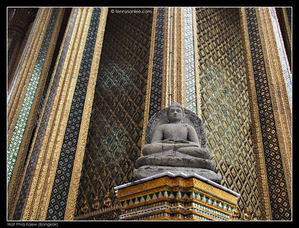 Wat Phra Kaew (3)