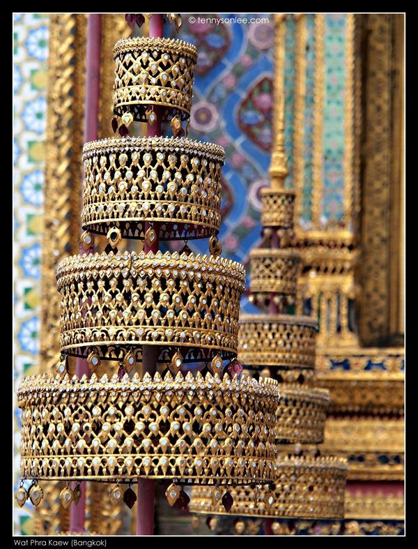 Wat Phra Kaew (4)