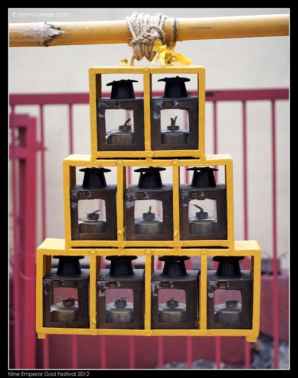 Ampang Nine Emperor God Festival 安邦南天宫九皇爷诞 2012 (12)
