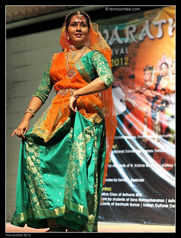Navarathiri 2012 (1)