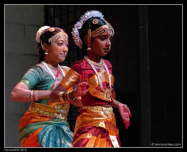 Navarathiri 2012 (3)