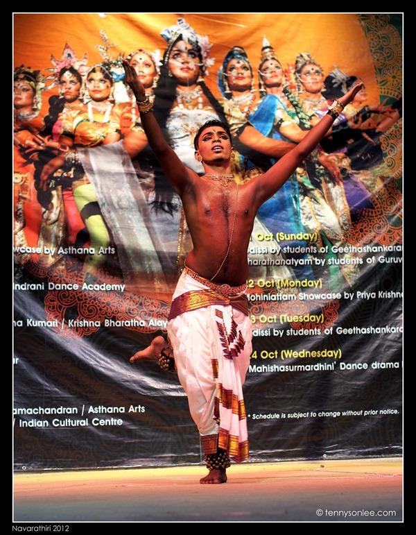 Navarathiri 2012 (6)