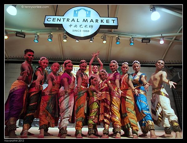 Navarathiri 2012 (7)