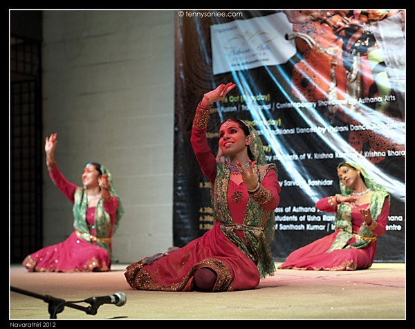 Navarathiri 2012 (8)
