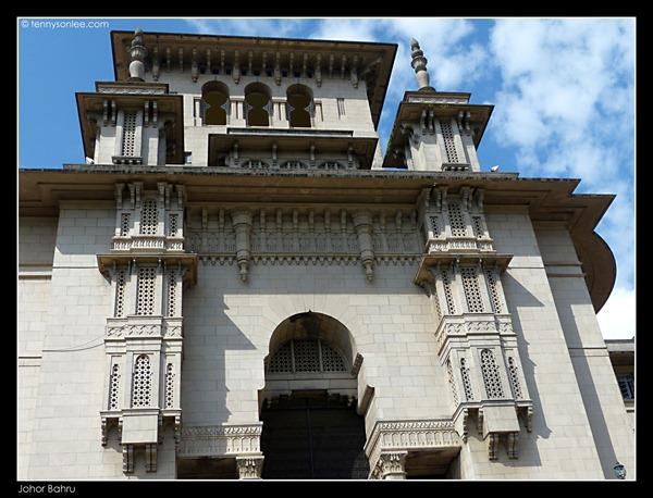 Sultan Ibrahim Building (1)