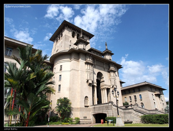 Sultan Ibrahim Building (3)