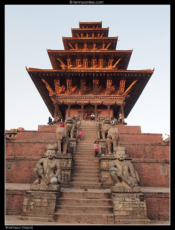 Bhaktapur (10)