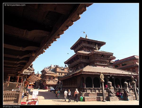 Bhaktapur (13)