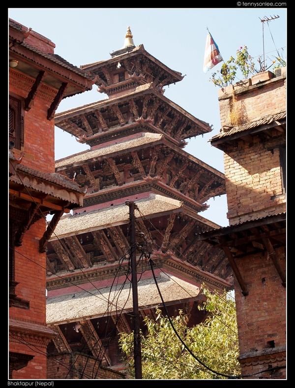 Bhaktapur (15)