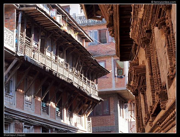 Bhaktapur (16)