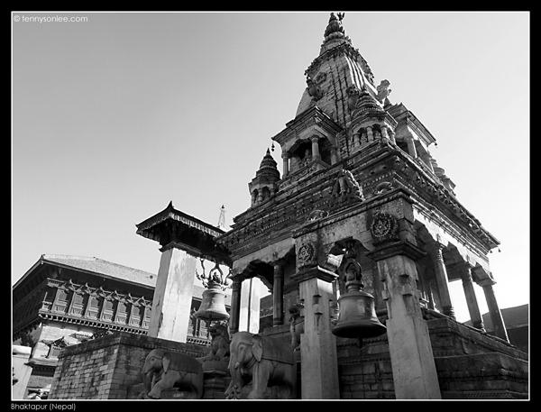 Bhaktapur (17)